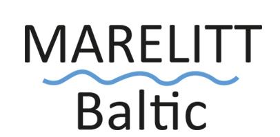 marelitt baltic